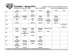 SPRING SCHEDULE IRON HEART-page-001