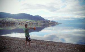 kb-on-the-beach